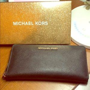 Michael Kors Waller